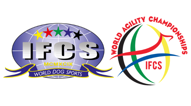 IFCS Announcement: World Agility Championship