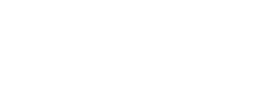 THE PAPDOG | photography and event coverage