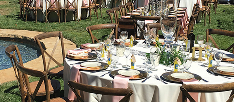 Catering_tablelarge copy_800x800