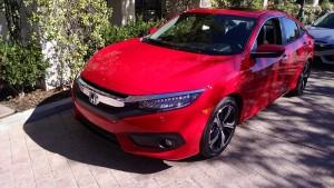 2016_Honda_Civic_Affordable