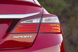 2016_Honda_Accord_Sport