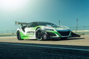 Acura_EV_4-Motor_Concept