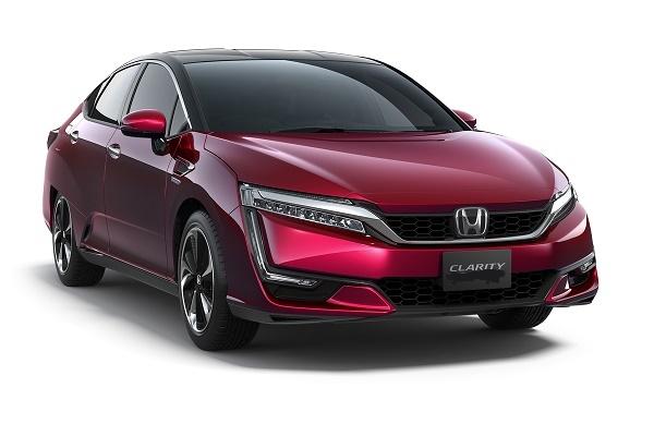 Honda_CLarity_Electric