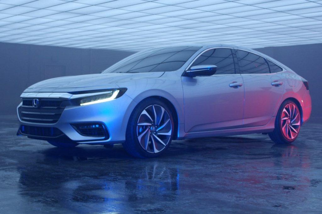 Insight_Shades_Of_Honda_Civic