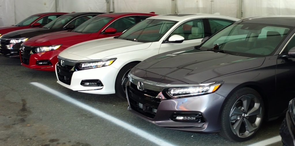 2018_Honda_Accord_Sport