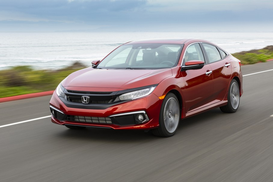 Red_2019_Civic_Touring