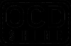 OCD Shine