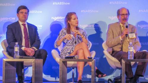 NAB_Panel 10
