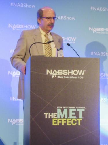 NAB_Panel 8
