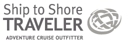 Ship to Shore Catalog