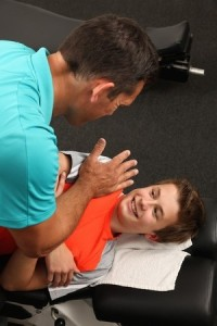family chiropractor fort collins