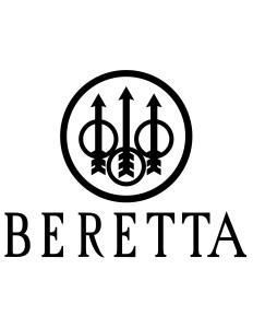 BerettaStackedBlack