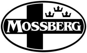Mossberg_Logo070918