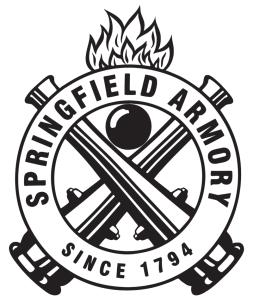 Springfield-Armory-Logo