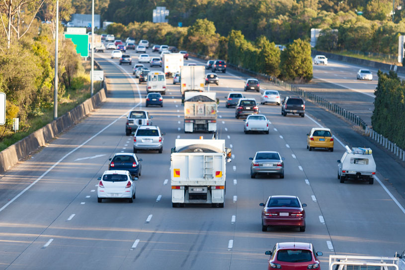 Business, Medical, and Moving Standard Mileage Rates Increase for 2019