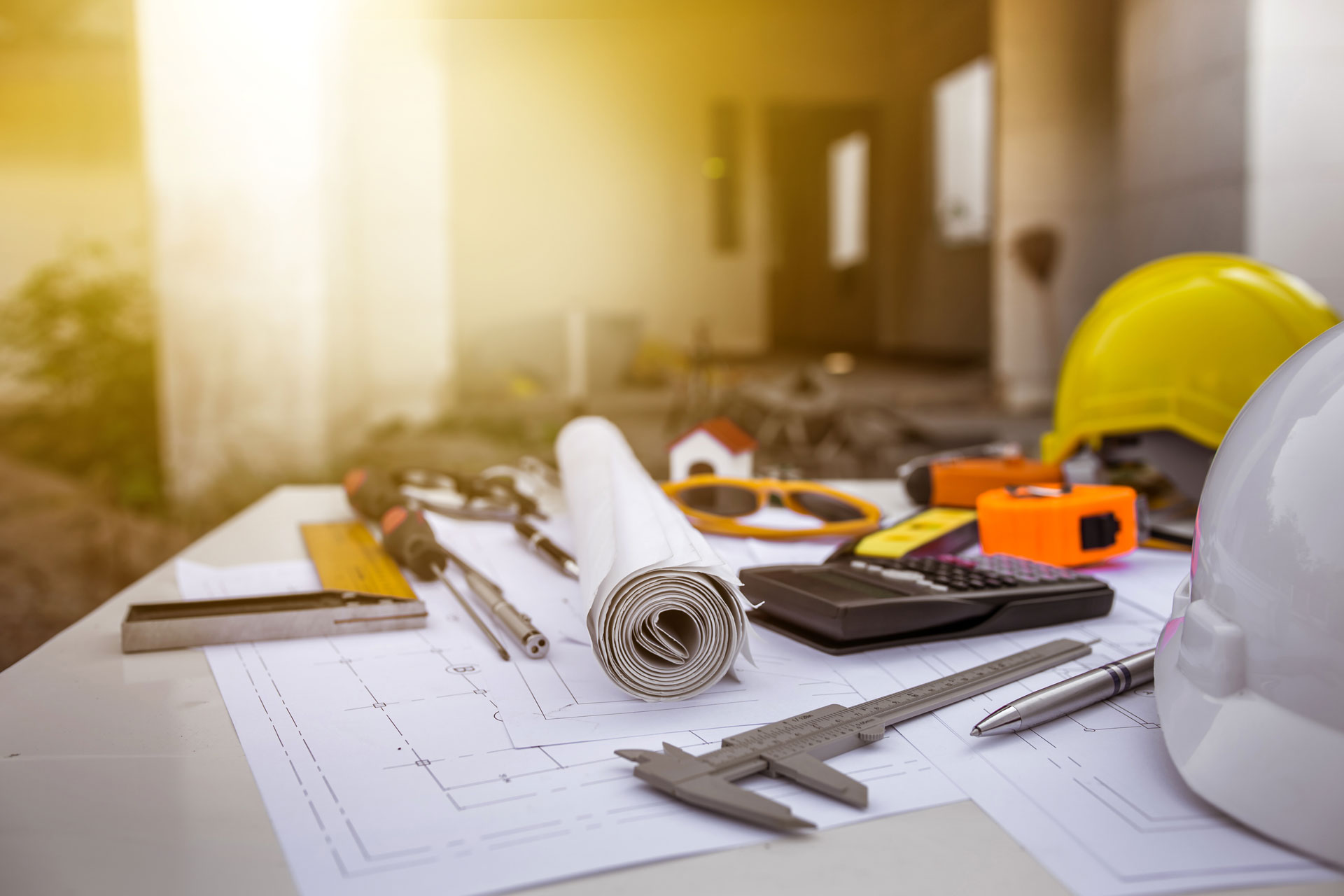 tax structure optimization for contractors Kentucky