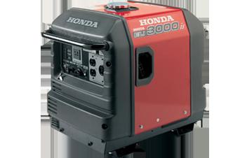 Florida Generator