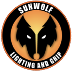 Sunwolf, Inc
