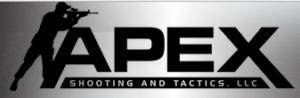 APEX Shooting and Tactics