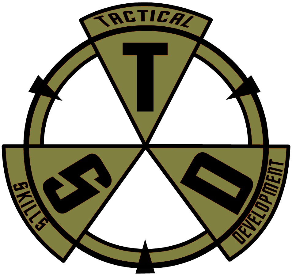 www.tacticalskillsdev.com