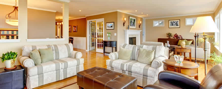 Home modifications & assessments - Avon, CT