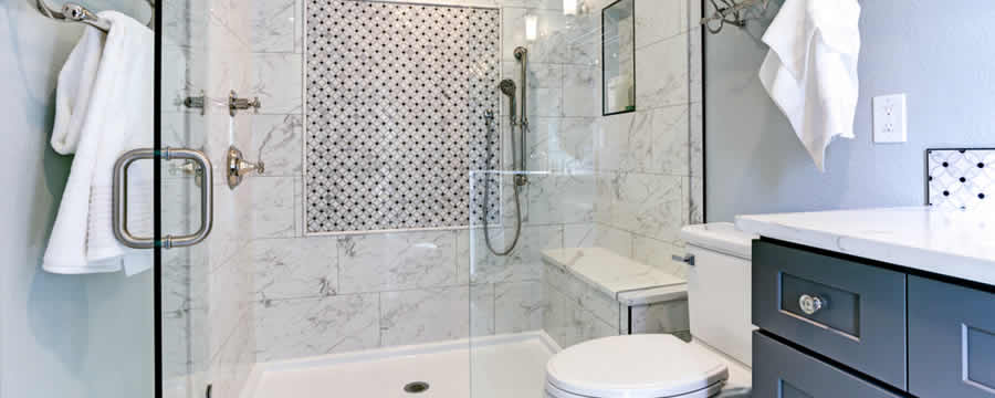 Home Remodeling & Accessibility - Hartford, CT