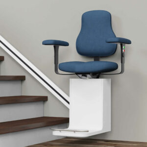 Stair lifts - Aging in place, stair lift installation in Avon, CT
