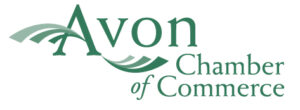 Avon, CT Chamber of Commerce