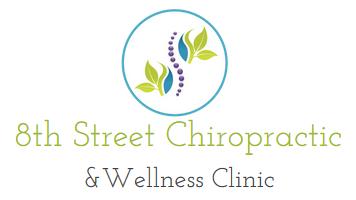 8th Street Chiropractic & Wellness Clinic