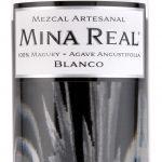 Mina Real Blanco (JPEG)