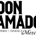 Don Amado logo (JPG)