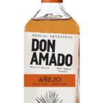 Don Amado Añejo (JPEG)