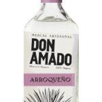 Don Amado Arroqueño (JPEG)