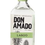 Don Amado Largo (JPEG)