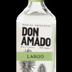 Don Amado Largo (PNG)