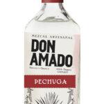 Don Amado Pechuga (JPEG)