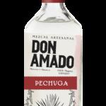 Don Amado Pechuga (PNG)