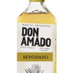 Don Amado Reposado (JPEG)