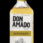 Don Amado Reposado (PNG)