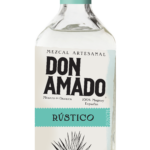 Don Amado Rústico (PNG)