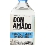 Don Amado Ensamble Tripón, Barríl & Bicuishe (JPEG)