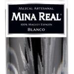 Mina Real (JPEG)