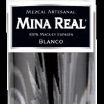 Mina Real (PNG)