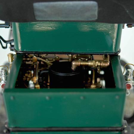 aav-fdt-50