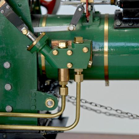 tav-fdt-091