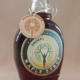 Primal Woods Maple Syrup