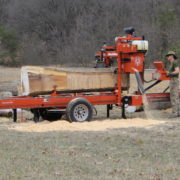 portable sawmill primal woods