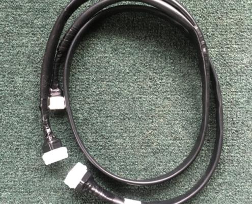 classic edge harness, primary p/n 2000709