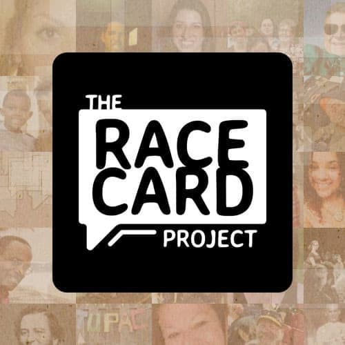 the-race-card-project-design-by-adrian-kinloch