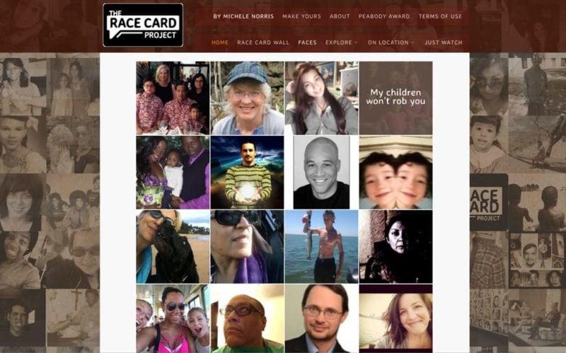 the-race-card-project-website-design-by-kinloch